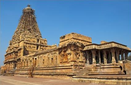 sites de rencontres en ligne gratuits Karnataka