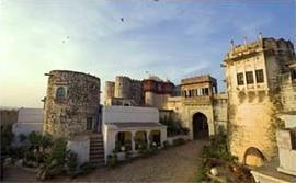 vacances dans le rajasthan inde payer en plusieurs fois magiclub voyages. Black Bedroom Furniture Sets. Home Design Ideas
