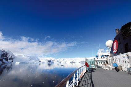 Projet à long terme : World Tour Vacances_en_norvege_antarctique_le_monde_des_grands_explorateurs_8