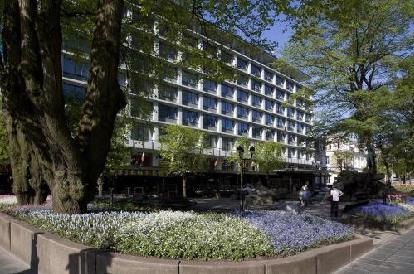 radisson blu hotel norge 4 bergen norv ge magiclub voyages. Black Bedroom Furniture Sets. Home Design Ideas