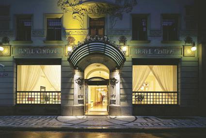 Hotel Paris Paiement Cheque Vacances