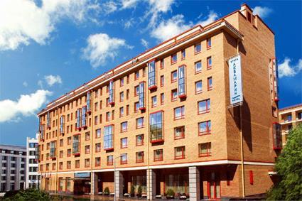 À moscou moscou hotel 3 hôtel aquamarine 4 moscou russie