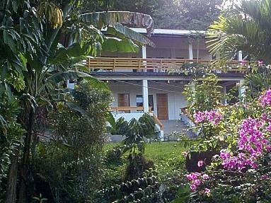 Resort Vacations  Home  SPG Resorts