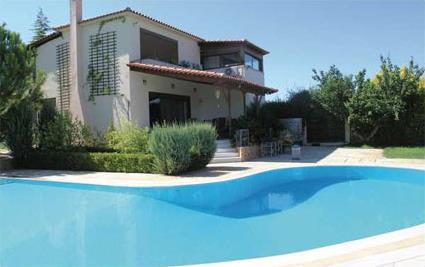 Amazing Grce Peloponnese Villas De Rve Avec Piscine Prive Demeures De  Charme Location De Vacances Gpe With Location Maison Peloponnese
