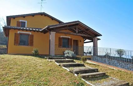 Italie location de vacances 4 amelia toscane for Location maison piscine italie