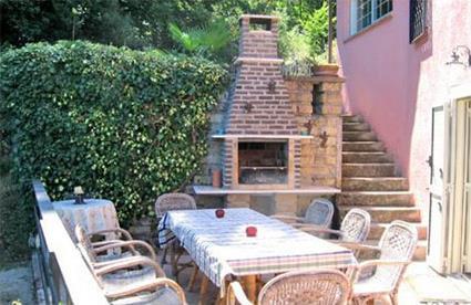 Italie/ Location de vacances 4 **** / Torricella in Sabina / Toscane ...